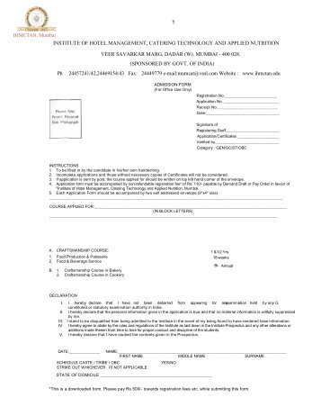 application form for grant or renewal office use of late hours ... on retail application form, hotel employment application form, bartender application form, restaurant application form, apartment rental application form, insurance application form, charity application form, car rental application form, mortgage loan application form, temporary employment application form, aramark application form, photography application form, create your own application form, dollar store application form, nursery application form, lunch application form, private school application form, landscaping application form, web design application form, bail bond application form,