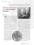 acaiq - oaciq - Page 7