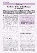 sehen - Die Evangelisch-Lutherische Kirchengemeinde im Landkreis - Seite 4