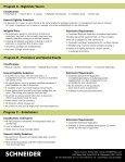 SCHNEIDER - Page 2