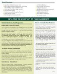 RPS Chicago - Boiler and Machinery - Risk Placement Services, Inc. - Page 2