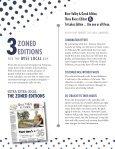 zone brochuretogether.indd - Page 2