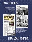zone brochuretogether.indd - Page 3