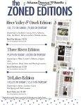 zone brochuretogether.indd - Page 4
