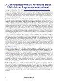 FM Fragrances in Fragrance Group order - ScentsForYou - Page 4