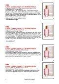 FM Fragrances in Fragrance Group order - ScentsForYou - Page 6