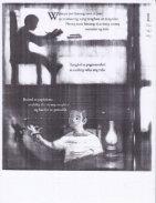aga\nan6B - Page 6