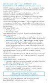 Discussing Bipolar Disorder - Abilify - Page 4