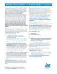 Starting ABILIFY (aripiprazole) as an Add-on Treatment to Your ... - Page 6