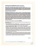 APA Practice Guideline for the Treatment of Major Depressive - Abilify - Page 5