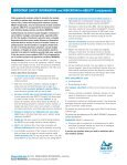 Talking to Your Healthcare Professional - Abilify - Page 3