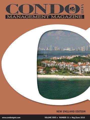 NEW ENGLAND EDITION - FlipSeek, Inc