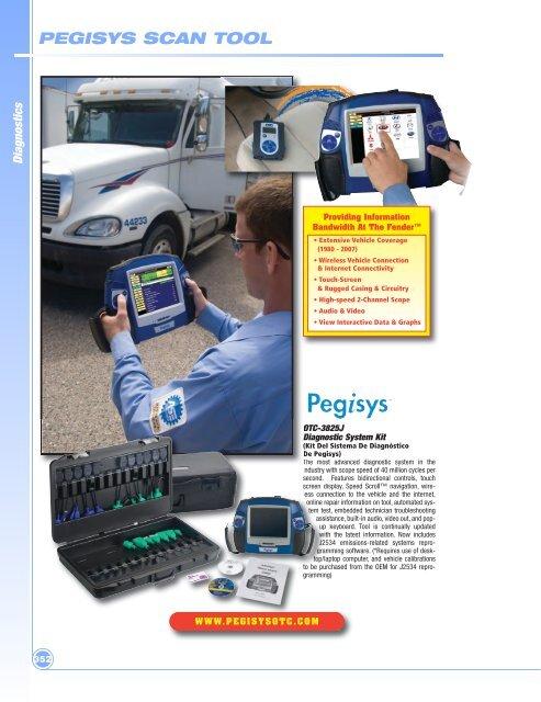 Accelerator Cable RHD FEBI For MAN E 2000 F 90 86-96 81.95501.6460