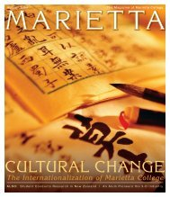 CULTURAL CHANGE - FlipSeek, Inc