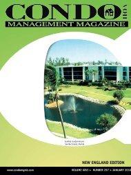 January 2010 - FlipSeek, Inc
