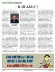 MAINE MAINE - Page 2