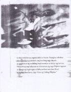 aga\nan6B - Page 3