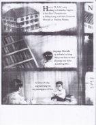 aga\nan6B - Page 4