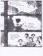 aga\nan6B - Page 5