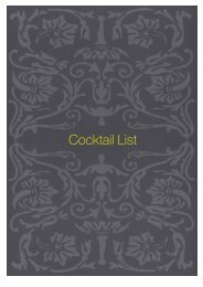 Cellar_files/Sette Bello-Cocktail List 2012 Sept.pdf