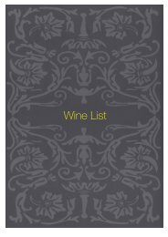 Cellar_files/Sette Bello-Wine List 2012 Sept.pdf