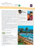 Prezzi - Settemari - Page 7
