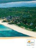 Garoda Resort - Settemari - Page 2