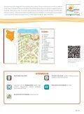 Garoda Resort - Settemari - Page 4