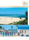 Garoda Resort - Settemari - Page 6