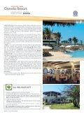 Garoda Resort - Settemari - Page 7