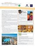 Scarica - Settemari - Page 7