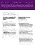 Der Strom für Klein- und Mittelbetriebe - Seite 2