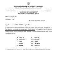 253 - IIS Severi-Correnti