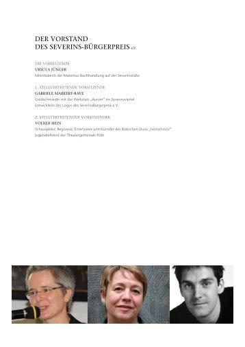 Flyer Vorstand Jury zum Runterladen.pdf