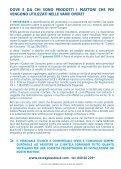 Mattoni e piastre in vetro - Seves glassblock - Page 5