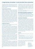 Mattoni e piastre in vetro - Seves glassblock - Page 6