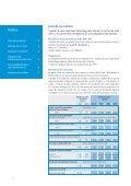 Guida tecnica Technology - Seves glassblock - Page 2