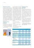 Guida tecnica Technology - Seves glassblock - Page 3