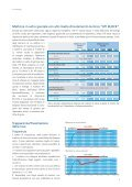 Guida tecnica Technology - Seves glassblock - Page 5