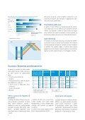 Guida tecnica Technology - Seves glassblock - Page 6