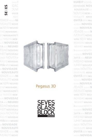 télécharge le catalogue - Seves glassblock