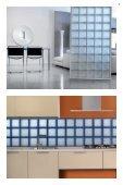 télécharge le catalogue - Seves glassblock - Page 5