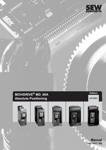 manual movidrive md 60a absolute positioning sew eurodrive?quality\\\\\\\=85 sew encoder wiring diagram gandul 45 77 79 119 Basic Electrical Wiring Diagrams at crackthecode.co