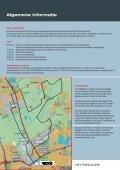Brochure Vector-Estafetteloop - SEW Eurodrive - Page 2