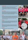 Brochure Vector-Estafetteloop - SEW Eurodrive - Page 3