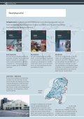 Drive Service - SEW Eurodrive - Page 2