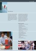 Drive Service - SEW Eurodrive - Page 3