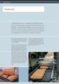 Drive Service - SEW Eurodrive - Page 4