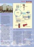 Vernieuwd Carré volledig geautomatiseerd - SEW Eurodrive - Page 2