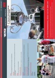 PDF download - SEW Eurodrive